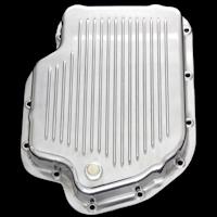 transmission pans