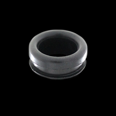 Ford Valve Cover Grommet For Breathers