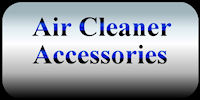 air cleaner hardware