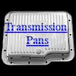 partsking transmisiion pans