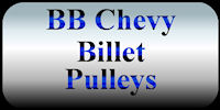 billet chevy pulley category