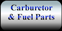 carburetor and fuel line parts