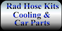 hose kits and cooling parts