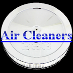 partsking air cleaners