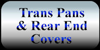 transmssion pans and rearend covers
