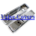 partsking valve covers